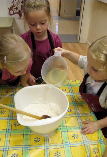 secIMG-cooking